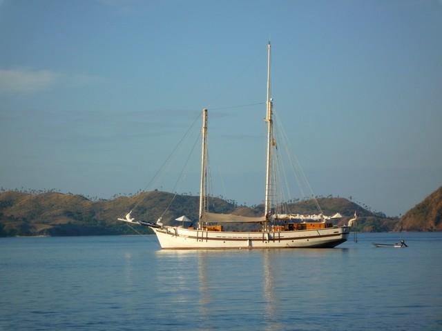 bateau-croisiere-plongee-komodo-labuan-bajo-flores