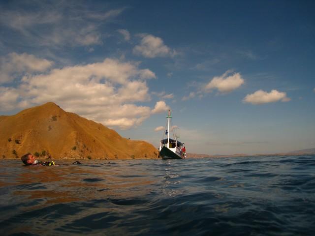 bateau-plongee-ile-komodo