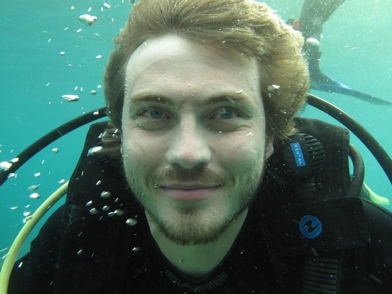 blog-plongee-sous-marine