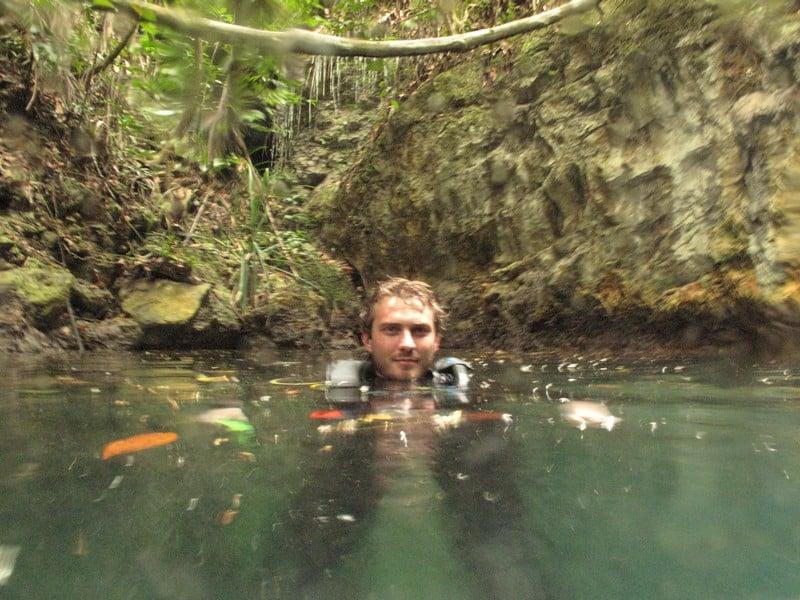 plongee-sous-marine-raja-ampat-julien-huc
