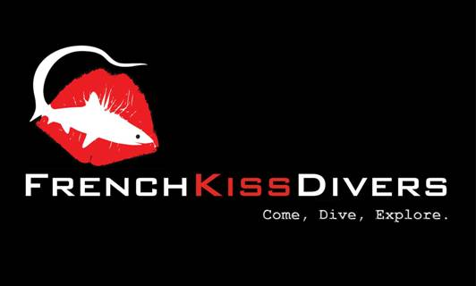 Centre plongee French Kiss Divers Malapascua philippines