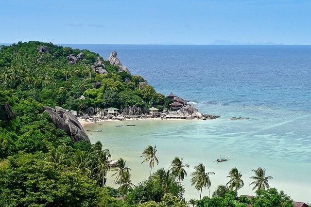avis sur la plongee sous marine a koh tao en thailande