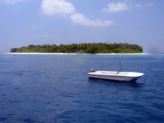 voyage de plongee aux maldives