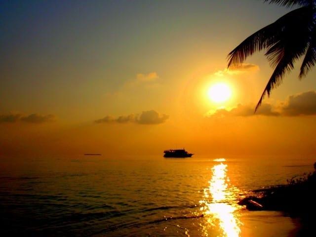 conseils voyage plongee aux maldives