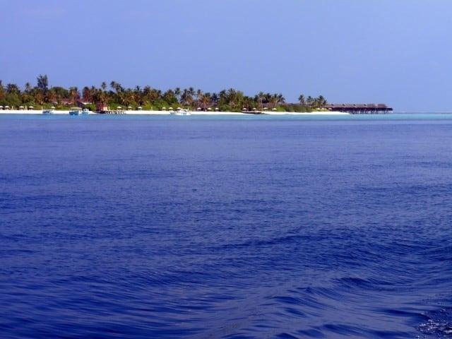 voyage plongee aux maldives