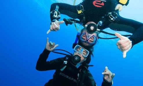 blog plongee sous marine sport