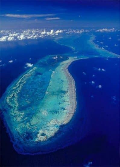 meilleure croisiere plongee sous marine Belize