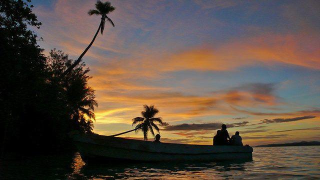 meilleures croisieres plongee sous marine en indonesie