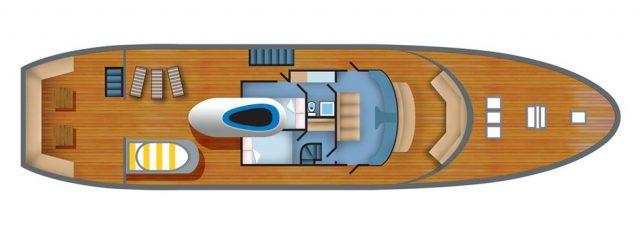 wakatobi pelagian croisiere plongee