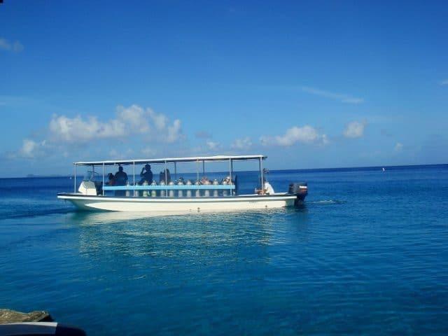 meilleures plongees sous marine Palaos