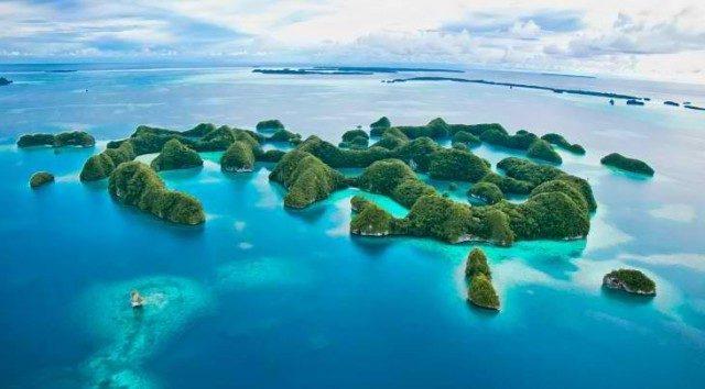 meilleures croisieres plongee sous marine palaos truk lagoon
