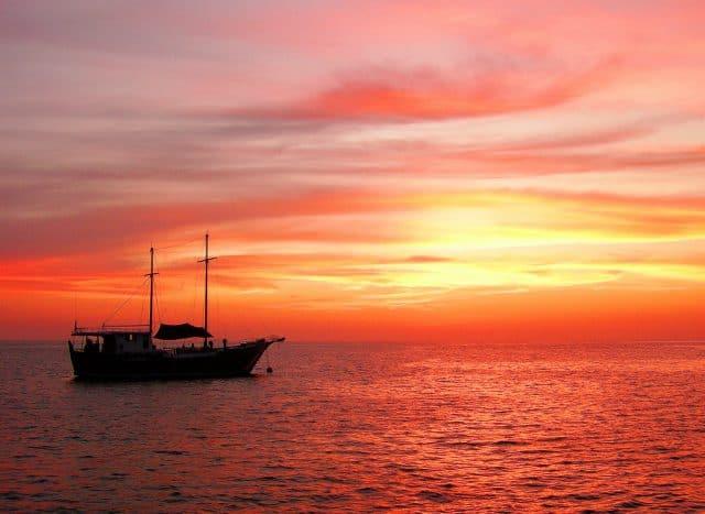 blog plongee meilleurs bateaux croisiere thailande 2016