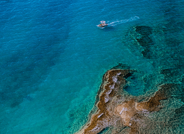 plongee sous marine responsable environnement