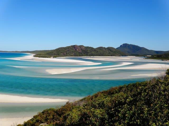 plongee palme masque tuba grande barriere corail australie
