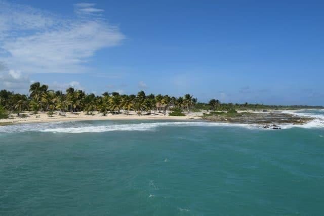avis sur la plongee sous marine au mexique