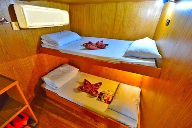 croisiere plongee thailande manta queen 2
