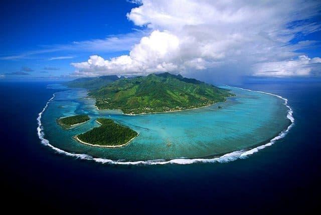 polynesie francaise plongee sous marine