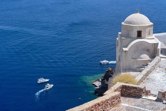 avis voyage plongee en grece