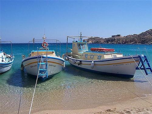 avis plongee sous-marine grece