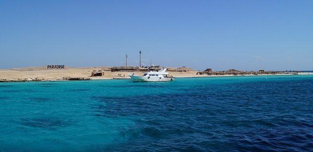 plus belle croisiere plongee mer rouge egypte